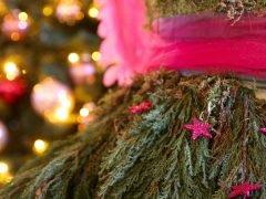 Kerststad Valkenburg Sprookjesachtig Genieten Parkhotel Valkenburg